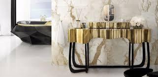 diamond bathtub diamond bathtub maison valentina luxury bathrooms