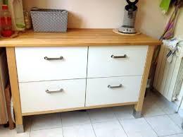 meubles cuisine ikea meuble de cuisine ikea blanc great ikea buffet de cuisine meuble