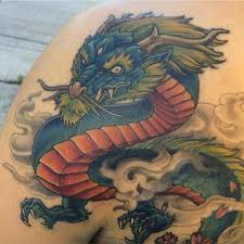 ascension tattoo ascension tattoo tm orlando ascension tattoo instagram