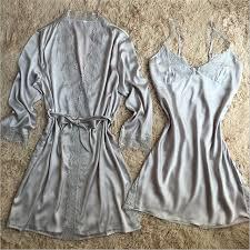 chambre des d ut robe de chambre femme ete mogul interior robe de chambre femme