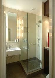 basement bathroom design income property income property hgtv and bath