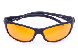 low blue light glasses the best gaming glasses for better vision and eye protection
