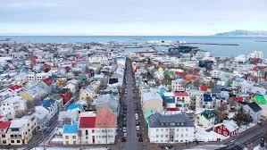 erasmus experience in reykjavík iceland by david erasmus
