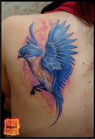i like this blue bird plus it u0027s my indian name have a couple of