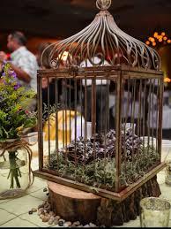 how to decorate a shabby chic birdcage u2026 weddingbee