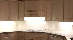Curious Low Profile Under Cabinet Lights Tags  Dimmable Led Under - Kitchen under cabinet lights