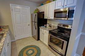 u20ac home decor liquidators pittsburgh pa home interior