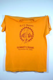 thanksgiving shirts thanksgiving day turkey chase sonny side of sports