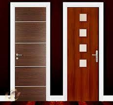 flush doors designs cool modern oak interior door 17 jumply co