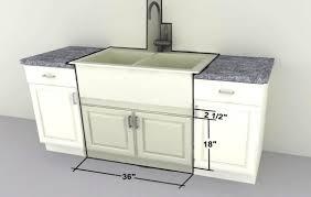 laundry sink cabinets ikea carlocksmithcincinnati sink site