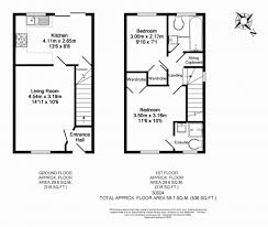 2 bedroom house plans indian style this cottage design floor plan