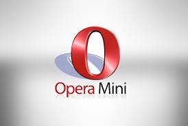Opera Mini Mini Gets Built In Ad Blocker