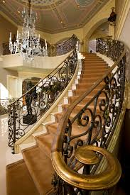 interior design stair runners in great traditional staircase