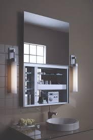 bathroom remodel eas bathroom design software free bathroom photo