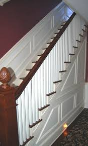 201 best stair trim images on pinterest stairways stairs and
