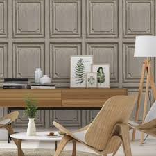 dining room paneling effect painting wood paneling u2014 jessica color properly design