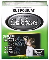 chalkboard paint for refrigerator colors spray magnetic u0026 more