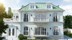 baby nursery neoclassic house neoclassical plantation style
