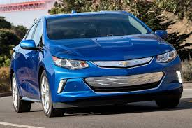 chevrolet volt 2017 chevrolet volt review u0026 ratings edmunds