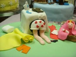 photo walmart baby shower cakes image walmart monkey baby shower