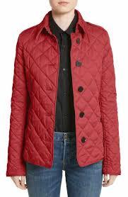 designer clothing s designer clothing nordstrom