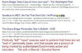 nuke pro briggs myers personality types know thyself