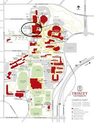 Uga Campus Map 100 Utsa Map Aguayo Upcoming Events Science At The