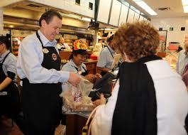 john smith thanksgiving thanksgiving is boston market u0027s super bowl fortune