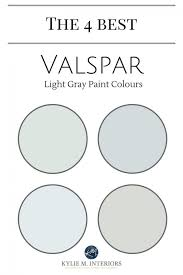 pretty gray paint colors u2013 alternatux com