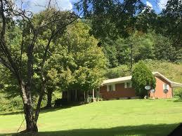 just listed brick ranch on 25 acres elliott co ky 139 900