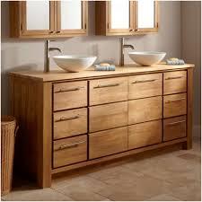 Bath Vanity Cabinets White Double Sink Bathroom Vanity Cabinets Furniture