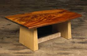 rustic coffee tabletop build rustic coffee table with material