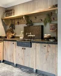 Best 25 Outdoor Kitchen Sink Ideas On Pinterest Outdoor Grill by Best 25 Outdoor Kitchen Cabinets Ideas On Pinterest Diy Patio