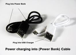 black friday battery charger black friday accessories