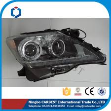 toyota lexus 2012 high quality lx570 2013 headlight for toyota lexus lx570 2007 2012