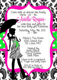 free printable minnie mouse baby shower invitations images