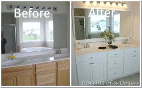 how to paint bathroom cabinets white painting bathroom cabinets painting cabinets master collage painting