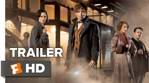 cinta laura di film harry potter fantastic beasts and where to find them new longer trailer 2016