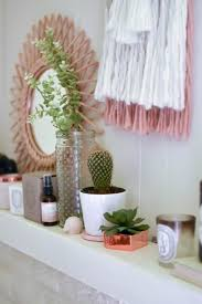 cactus home decor home decor archives the wink blog