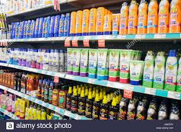 Liquor Display Shelves by Cvs Shelves Stock Photos U0026 Cvs Shelves Stock Images Alamy