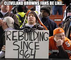 Cleveland Brown Memes - cleveland brown memes 28 images football battle zone cleveland