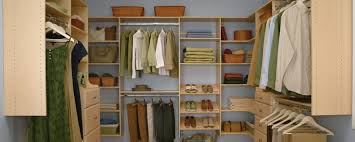 closet organization design custom closet solutions long island ri