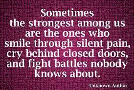 quotes about losing afraid to lose me random quotes