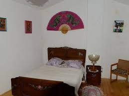chambre cottage jean chambre cottage self catering cottage with