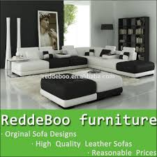 Corner Sectional Sofas by Colorful Cheap Modern Corner Sectional Sofa Wholesale Furniture
