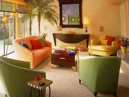 living bedroom paint color schemes ideas fresh start with bright