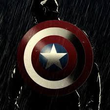 captain america new hd wallpaper captain america shield wallpaper 48