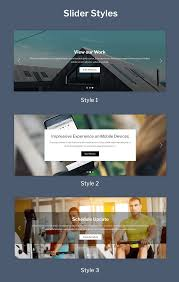 Pleasant Theme Presence U2022 Best Multipurpose Wordpress Theme U2013 Wpzoom