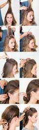 294 best beauty inspiration images on pinterest beauty 101