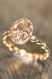 affordable wedding rings best 25 budget friendly engagement rings ideas on